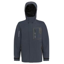 Fourth Element CHARCOAL CYCLONE JACKET MENS