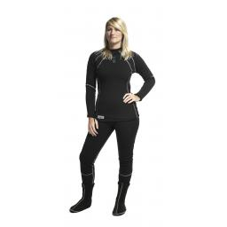 Fourth Element Womens Arctic Two Piece