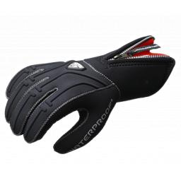 Waterproof G1 SF 5mm Gloves