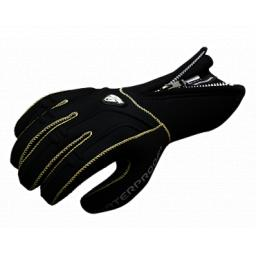 Waterproof G1 Aramid - SF 5mm Kevlar Gloves