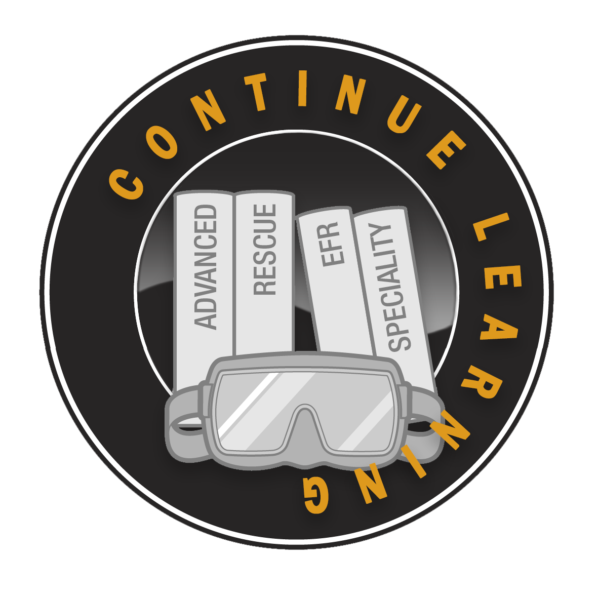 continue-learning-logo.png