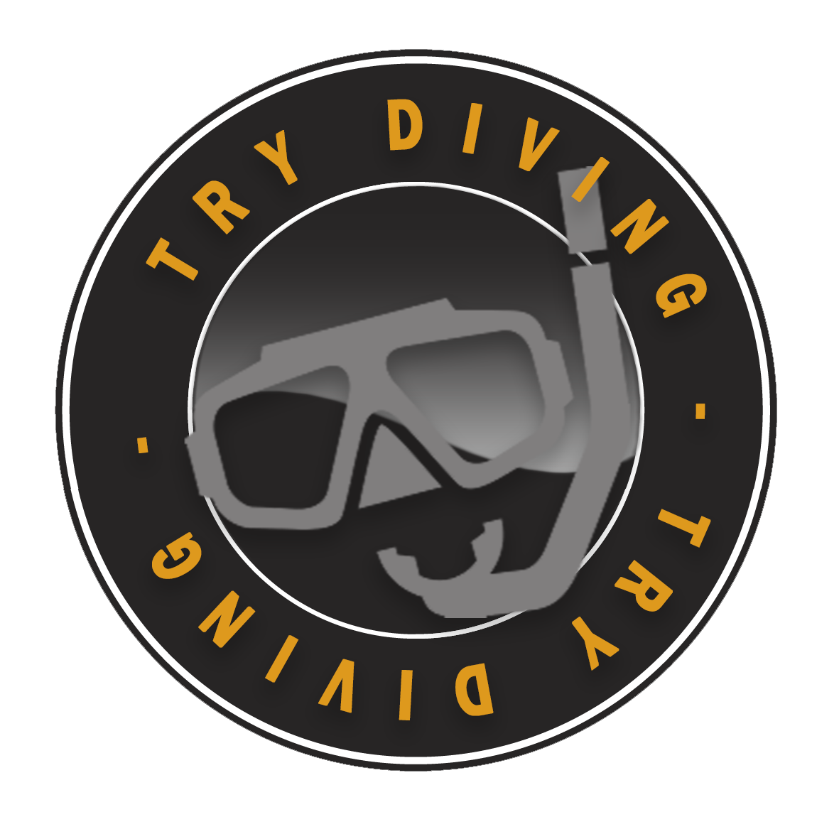 try-diving-logo.png
