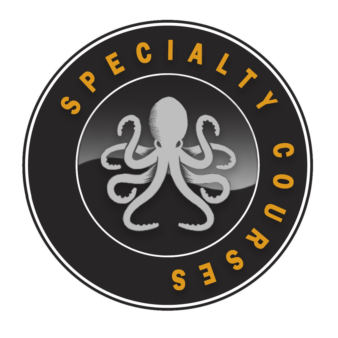 specialty-courses.logo.png