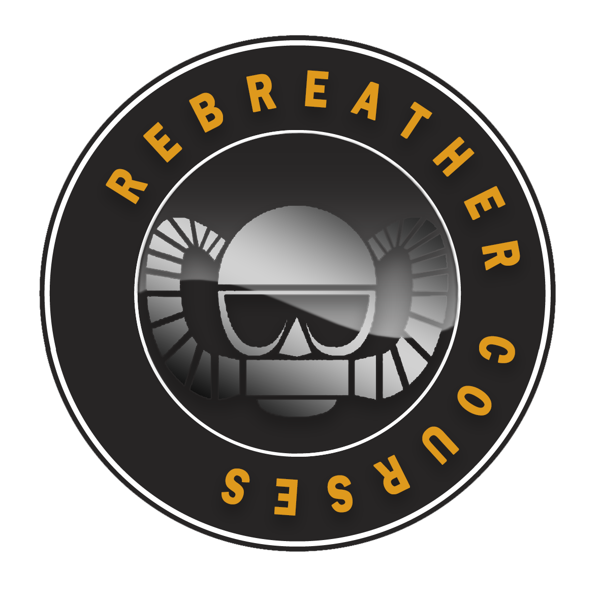 rebreather-courses-logo.png