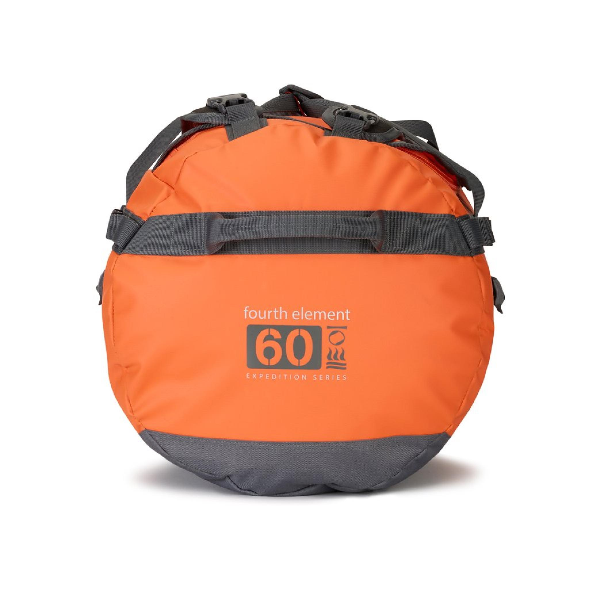 Fourth Element Expedition Duffel Bag 65bac6f615aaa