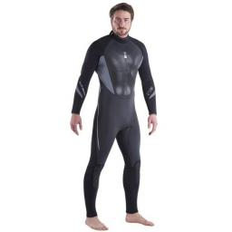 14d7c7b7a2 Fourth Element Xenos Men s Wetsuit 3mm 5mm